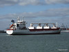 HARENGUS Inbound Southampton PDM 18-02-2015 12-59-46