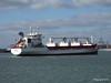 HARENGUS Inbound Southampton PDM 18-02-2015 12-59-47