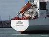 HARENGUS Inbound Southampton PDM 18-02-2015 12-59-039
