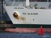 ICE GLACIER Southampton PDM 15-01-2015 14-02-34