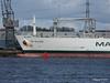 ICE GLACIER Southampton PDM 15-01-2015 14-02-037