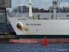 ICE GLACIER Southampton PDM 15-01-2015 14-02-025