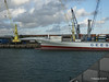 KLIPPER STREAM Portsmouth PDM 11-08-2014 19-18-17