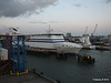 CAP FINISTERE KLIPPER STREAM Portsmouth PDM 10-08-2014 20-33-047