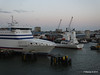 CAP FINISTERE KLIPPER STREAM Portsmouth PDM 10-08-2014 20-33-19