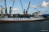 KLIPPER STREAM Portsmouth PDM 11-08-2014 19-18-052