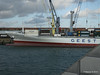 KLIPPER STREAM Portsmouth PDM 11-08-2014 19-17-59