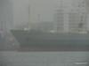 Misty NAGATO REEFER Arriving Southampton PDM 09-03-2015 16-46-50