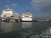 MONT ST MICHEL BRETAGNE HOOD ISLAND Portsmouth PDM 25-03-2015 15-58-36