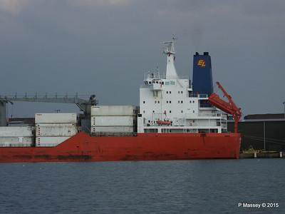 HOOD ISLAND Portsmouth PDM 25-03-2015 15-56-50