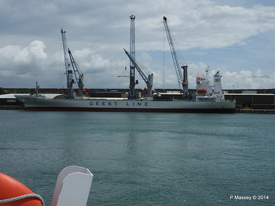 AGULHAS STREAM Portsmouth PDM 30-06-2014 12-24-26