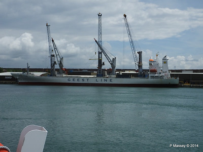 AGULHAS STREAM Portsmouth PDM 30-06-2014 12-24-28