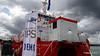NJORD FORSETI Seawork 2016 Southampton PDM 16-06-2016 11-51-40