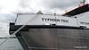 TYPHOON TOW Seawork 2016 Southampton PDM 16-06-2016 11-40-33