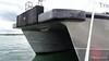 TYPHOON TOW Seawork 2016 Southampton PDM 16-06-2016 11-40-44