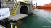 OCEAN WIND 9 OF HARTLEPOOL AHTO-14 Seawork 2016 Southampton PDM 16-06-2016 11-56-24