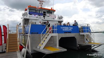 TYPHOON TOW Seawork 2016 Southampton PDM 16-06-2016 11-42-19