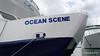 OCEAN SCENE Seawork 2016 Southampton PDM 16-06-2016 11-58-02