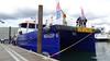 SEAZIP 6 Seawork 2016 Southampton PDM 16-06-2016 11-48-28