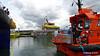 OCEAN WIND 9 OF HARTLEPOOL AHTO-14 Seawork 2016 Southampton PDM 16-06-2016 11-48-46