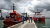 AHTO-14 MMS CRUSADER NJORD FORSETI Seawork 2016 Southampton PDM 16-06-2016 11-51-04