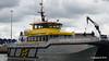 OCEAN WIND 9 OF HARTLEPOOL Seawork 2016 Southampton PDM 16-06-2016 11-45-17