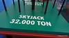 Skyjack 32000 ton Ravestein Seawork 2016 Southampton PDM 16-06-2016 12-23-30