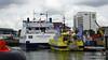 OCEAN SCENE SC AGATE Seawork 2016 Southampton PDM 16-06-2016 11-47-38
