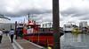 AHTO-14 Seawork 2016 Southampton PDM 16-06-2016 11-46-32