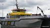 OCEAN WIND 9 OF HARTLEPOOL Seawork 2016 Southampton PDM 16-06-2016 11-45-15