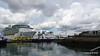 NAVIGATOR OF THE SEAS OCEAN SCENE MEERCAT more Seawork 2016 Southampton PDM 16-06-2016 11-34-11