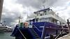 MMS CRUSADER Seawork 2016 Southampton PDM 16-06-2016 11-51-38