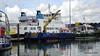 MEERCAT OCEAN SCENE ST DAVIDS Seawork 2016 Southampton PDM 16-06-2016 11-55-20