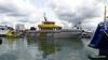OCEAN WIND 9 OF HARTLEPOOL Seawork 2016 Southampton PDM 16-06-2016 11-47-27