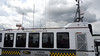 CRC GALAXY Seawork 2016 Southampton PDM 16-06-2016 11-43-34