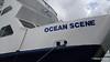OCEAN SCENE Seawork 2016 Southampton PDM 16-06-2016 11-58-00