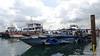 SGT PHILLIP DOWNEY Seawork 2016 Southampton PDM 16-06-2016 11-35-59
