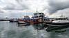 DART FISHER Seawork 2016 Southampton PDM 16-06-2016 11-54-08