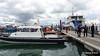 Baltic Cruiser Seawork 2016 Southampton PDM 16-06-2016 11-53-37