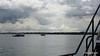 SGT PHILLIP DOWNEY & RIB Southampton Water Seawork 2016 PDM 16-06-2016 11-38-06