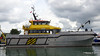 OCEAN WIND 9 OF HARTLEPOOL Seawork 2016 Southampton PDM 16-06-2016 11-47-32