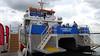 TYPHOON TOW Seawork 2016 Southampton PDM 16-06-2016 11-42-17