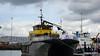OCEAN WIND 9 OF HARTLEPOOL Seawork 2016 Southampton PDM 16-06-2016 11-44-34