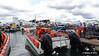 Cheetah Marine Catamaran RIBs Seawork 2016 Southampton PDM 16-06-2016 11-38-41