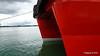 NJORD FORSETI Seawork 2016 Southampton PDM 16-06-2016 11-52-20