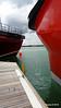 NJORD FORSETI Seawork 2016 Southampton PDM 16-06-2016 11-52-10