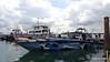 SGT PHILLIP DOWNEY Seawork 2016 Southampton PDM 16-06-2016 11-36-01