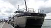 SEACAT FREEDOM Seawork 2016 Southampton PDM 16-06-2016 11-53-01