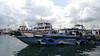 SGT PHILLIP DOWNEY Seawork 2016 Southampton PDM 16-06-2016 11-36-02