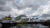 HUMBER SOUNDER SC AGATE MEERCAT more Seawork 2016 Southampton PDM 16-06-2016 11-33-59